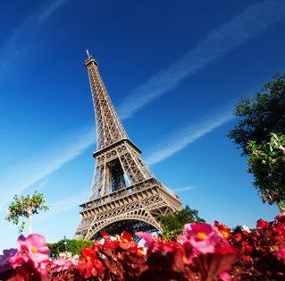 виза во Францию, визы во Францию в Минске