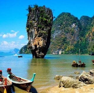 виза в Таиланд в минске